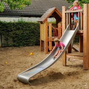 3.63020_Stainless Steel Slides_width 0.45 m_003