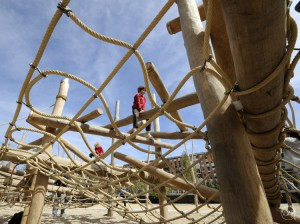 6.51002_Climbing Structure 02_002