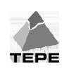 tepey