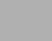 wynn-gray