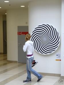 10.22100_Rotating Disc Spiral_005