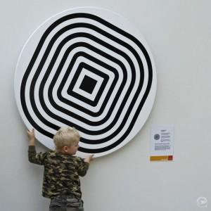 10.2260_Rotating Discs_001