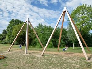 10.9300_Partner Swing Pyramid_012