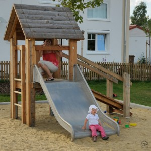 3.63300_Small Children Slide_width 1.00 m_002