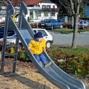 3.65600_Free Standing Slide,_001