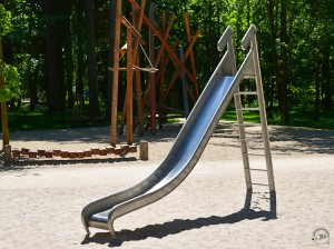3.65610_Free Standing Slide_002