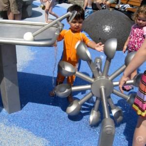 5.15920_Big Bucket Wheel_002