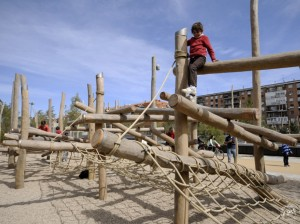 6.51002_Climbing Structure 02_003