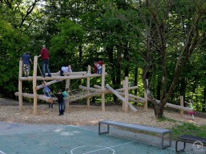 6.51006_Climbing Structure 06_001