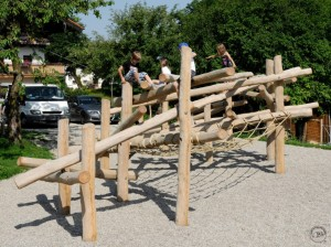 6.51007_Climbing Structure 07_001