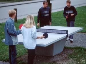 7.89100_Table Tennis Table_003