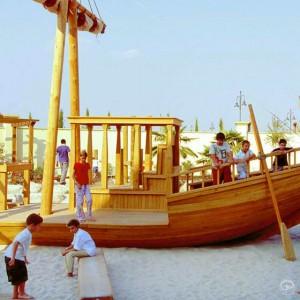 8.02020_Play Ship Fidenza_001