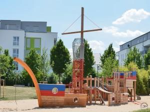 Play_Ship_Aschaffenburg_001