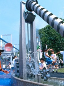 Water works_002