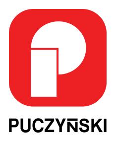 puczynskilogo-siyah